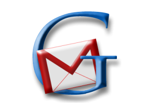 Организация почты на сервисе Google Mail