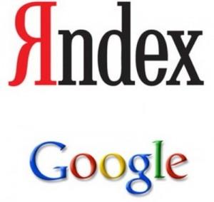 ФАС предъявила претензии к Google
