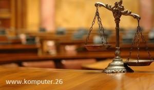 Компания Huawei подает в суд на Samsung