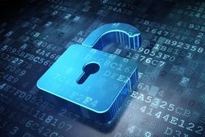 CryPy использует уникальные ключи