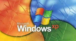 Windows ХР до сих пор используют в больницах